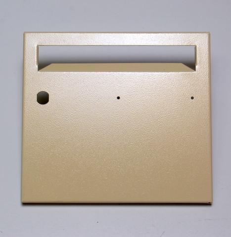 porte boites aux lettres collectives edelen acier normes poste. Black Bedroom Furniture Sets. Home Design Ideas