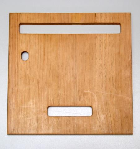 ed len accessoires pi ces d tach es boites aux lettres collectives bois acier normes poste. Black Bedroom Furniture Sets. Home Design Ideas