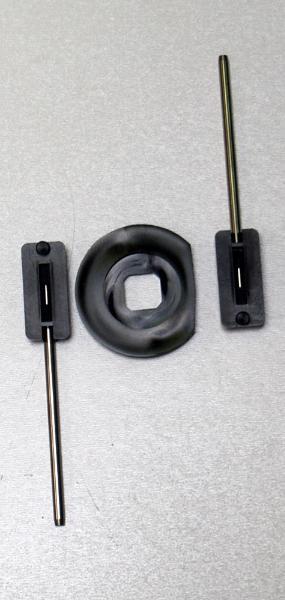 fermeture porte boites aux lettres collectives acier pi ces d tach es boites aux lettres edelen. Black Bedroom Furniture Sets. Home Design Ideas