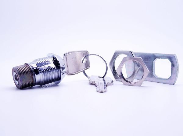 cylindre boite a lettre serrure boites aux lettres accessoires pi ces d tach es boite a lettre. Black Bedroom Furniture Sets. Home Design Ideas