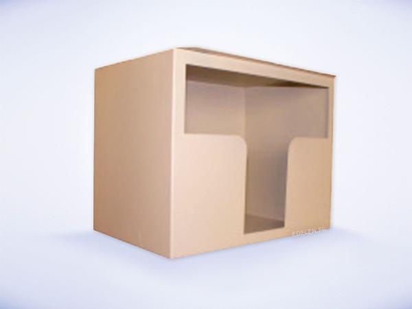 tableau d 39 affichage vitrine d 39 affichage corbeille corbeille boite prospectus hall entr e. Black Bedroom Furniture Sets. Home Design Ideas