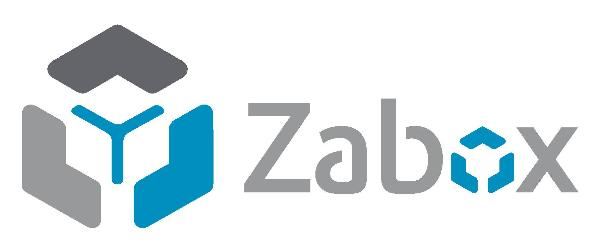 ZABOX abonnements
