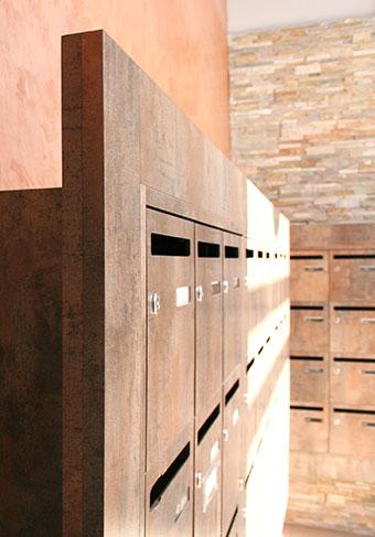 halls d 39 entr es. Black Bedroom Furniture Sets. Home Design Ideas